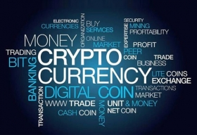 Creating a Viable Cryptocurrency Ecosystem