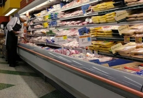 How FDA Aims to Increase Food Safety