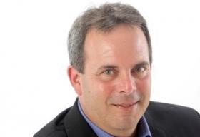 Mark Williams, VP CIO, ACI Clinical