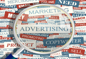 DVEO to Launch SPOTTER, a Targeted Dynamic Ad Insertion Plat