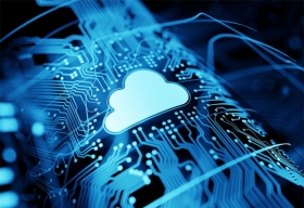 How Useful are Cloud Solutions and Identity Analytics In IGA?