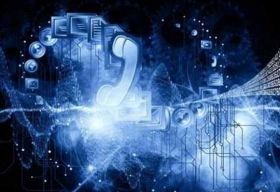 The Latest Developments in Telecom Sector