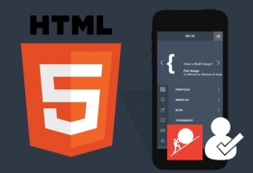 Mobile HTML5 Significance for Today's Business World