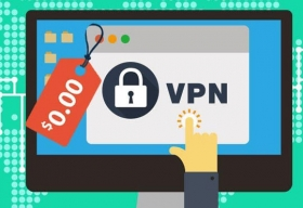VPN: Why an Imperative for Small Business and How to Choose?