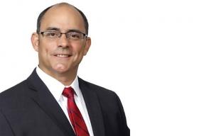 Manuel Alcalá, VP Pan American Sales, SMurfit Kappa