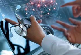 Managed IT Services: How Can Healthcare Providers Benefit From Them?