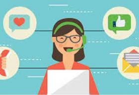 Top 3 Service Technologies and Their Influence in Customer Service
