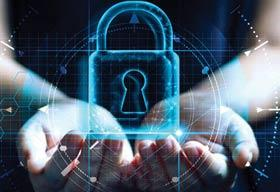 4 Reasons Why Encryption Is a Must for Data Protection