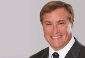 Richard Rauch, President & CEO, APCON