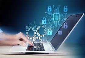 Cybersecurity How is Technology Enhancing Safety