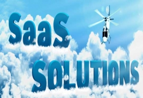 Plutora Releases Next-Gen Enterprise SaaS Solution: Plutora
