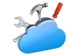 Cloud Rooting new touchpoint for Disaster Recovery