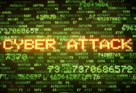 Retail Industry: The Target for Cyberattacks