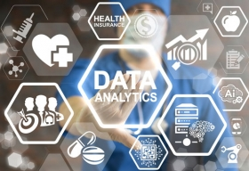 Healthcare Data Analytics: Key to Limit Patient Care Cost