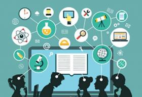 Education Technology in Higher Education: Teaching Presence is Still Important
