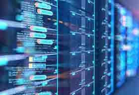 Most Well-Liked Web Hosting Technologies