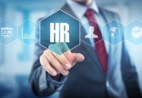 Big Data Analytics-Reshaping the Future of HR