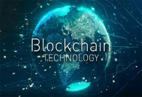 Blockchain Technology will Revolutionize Various Platforms across Industries