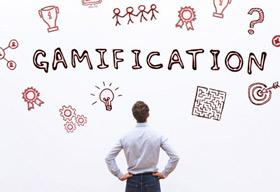 Top Gamification Trends to Look Out for