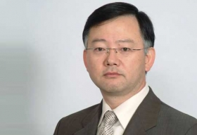 JD Choi, CEO, Tax Technologies