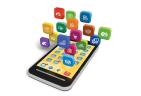 Smooth Delivery of Enterprise Applications
