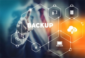 How To Select Backups and Disaster Recovery Services for Enterprises?