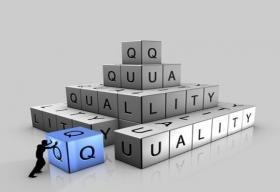 NextDocs QMS Helps Accellent Revamp the Quality Control Proc