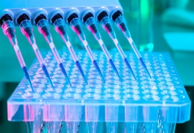 RURO and ISENET Ally to Develop LIMS for Biobanks