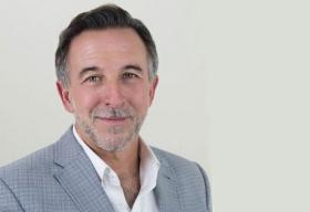 Stephen Skinner, CIO, First Team Real Estate