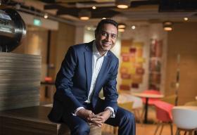 AI Will Improve Talent Management Practice But Change Management Is Critical