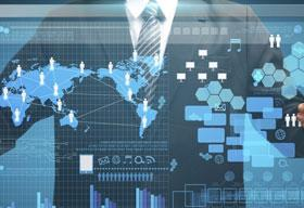 Why is the Demand for Digital Procurement on the Rise?