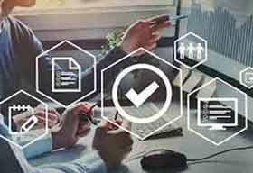 Advantages of Insurance Companies Embracing Digital Transformation