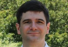 Chris Yorkowitz, IT Director, R.S. Hanline & Co. Inc.