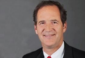 Chris Shull, CIO, Engagement Partner, Tatum, a Randstad Company