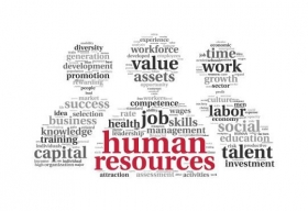 Upcoming Trends in Human Resource Management