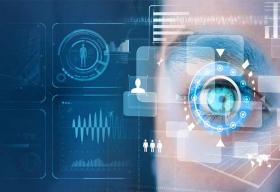 Latest Machine Vision Trends Companies Must Adopt