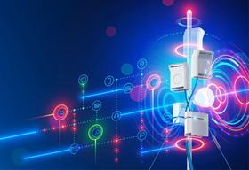The Potential of Digital Transformation in Telecom