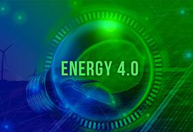 Innovations Triggering the Creation of Energy 4.0