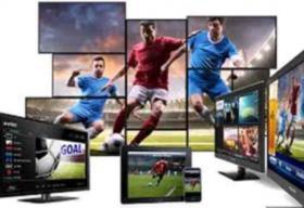 Digital Signage Apps that Can Help Enhance Video Platform