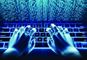 Quick Steps to Trace a Hacker