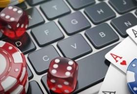 Expanding the Horizons of Online Casino