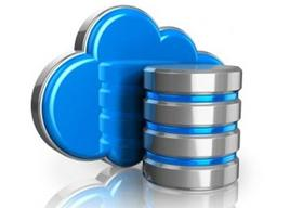 Advantages of Working with Cloud Databases