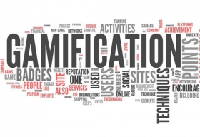 Gamification Can Make your Marketing Strategies a Hit