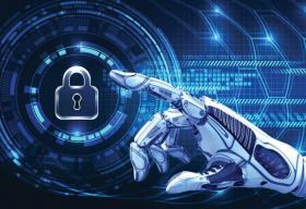 The Key Use Cases of AI for Cybersecurity