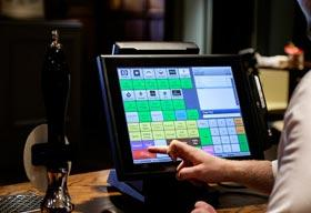 Benefits of Having a POS System in Hotels