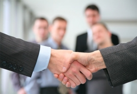 Konica Minolta and Solimar Systems Deliver End-to-End Workfl