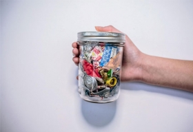 3 Ways to Combat Plastic Adversities Using Technology