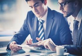 Burwood Group Recognized as Citrix Gold Solution Advisor