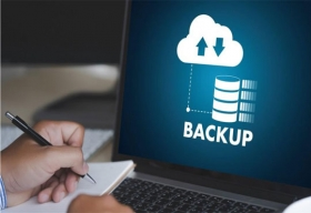 Can Organizations Rely on Modern Backup Systems?