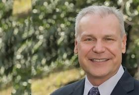 Greg Sarich, CIO, CLEAResult